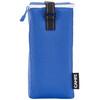CAMPZ - Sac isotherme 14 L - bleu
